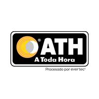 ATH Móvil Servicio al Cliente