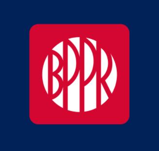 Banco Popular Servicio al Cliente