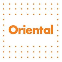 Oriental Bank Teléfono