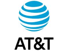 Servicio al Cliente AT&T