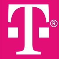 T-Mobile Servicio al Cliente