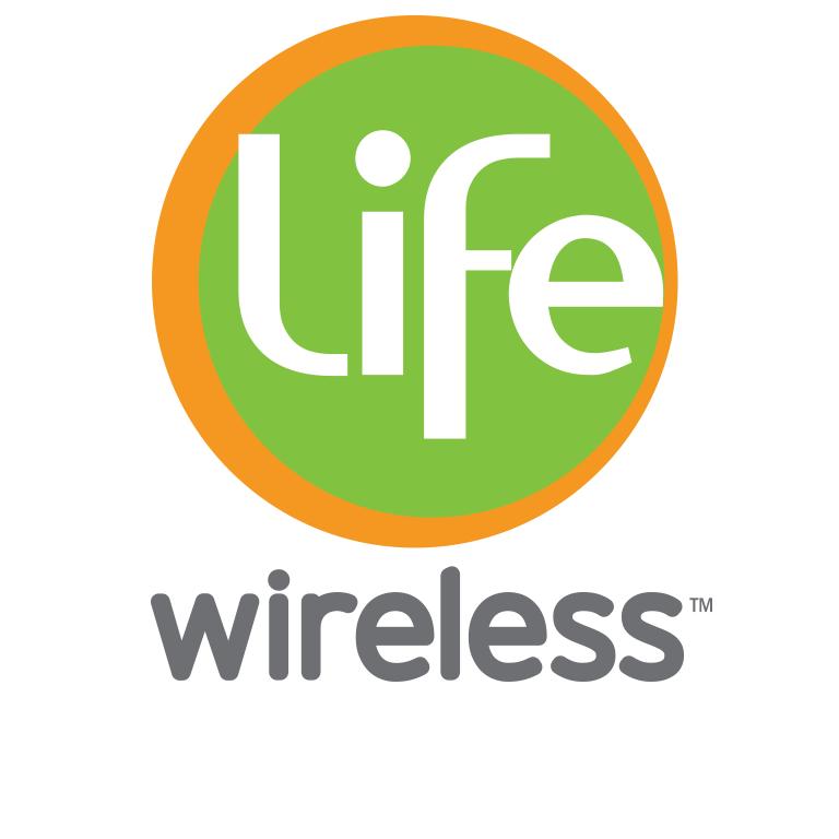 Life Wireless